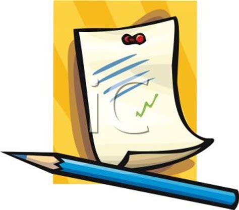 Graduate Papers - Order Custom Essay, Term Paper, Research