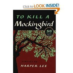 To Kill a Mockingbird Essay Writing Guide With Examples
